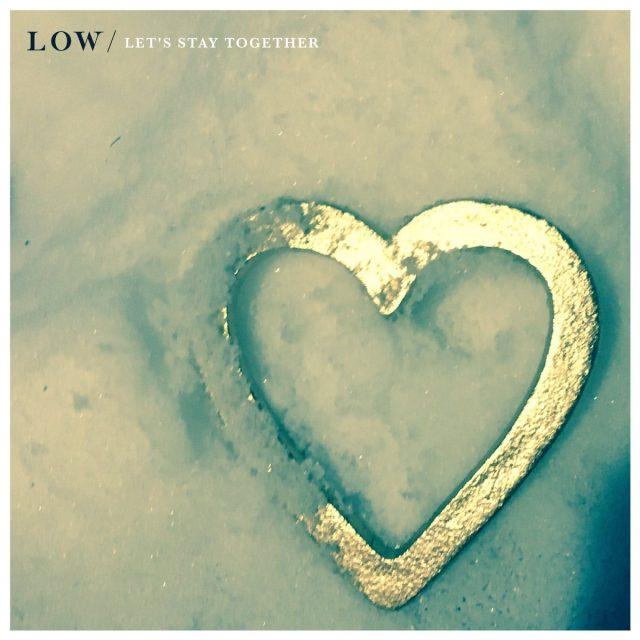 Low -