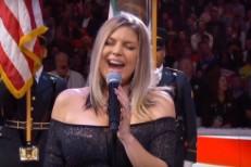 Fergie-anthem-1519051438