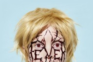 Fever Ray Plays First Show In Over 7 Years
