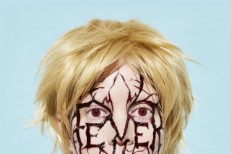 Fever-Ray-1510581447-640x640-1516138435-640x640-1519079719