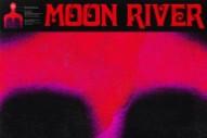 "Frank Ocean – ""Moon River"""
