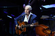 Paul Simon Announces Retirement From The Road, Shares Farewell Tour Dates