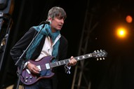 Preview Stephen Malkmus & The Jicks' New Song
