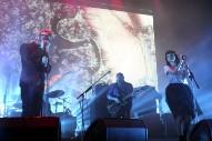Chvrches&#8217; New Album <em>Love Is Dead</em> Features Song With The National&#8217;s Matt Berninger