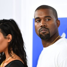 Kanye West Tapes Family Feud