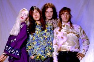 D'Arcy Wretzky Says Billy Corgan Rescinded Her Invitation To Play In Smashing Pumpkins Reunion