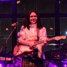 Grimes Plans Final Album For Her