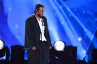 No One On Tonight&#8217;s <em>Jeopardy!</em> Knew Kendrick Lamar