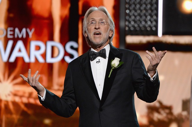 Recording Academy Announces Task Force to Improve