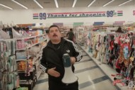 <em>Jimmy Kimmel</em> Parodies Drake&#8217;s &#8220;God&#8217;s Plan&#8221; Video