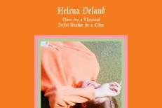 HD-Album-Vol1-1519833671