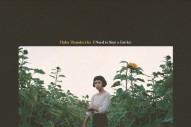 """Haley Heynderickx – """"Worth It"""""""