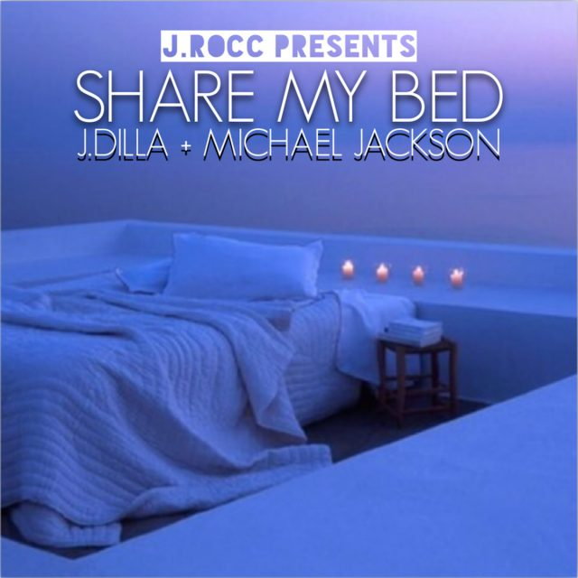 JRocc-Share-My-Bed-1518713096