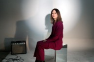 "Juliana Hatfield – ""Physical"" (Olivia Newton-John Cover) Video"