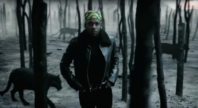 Kendrick-Lamar-1518556485