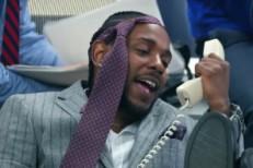 Kendrick Phoner