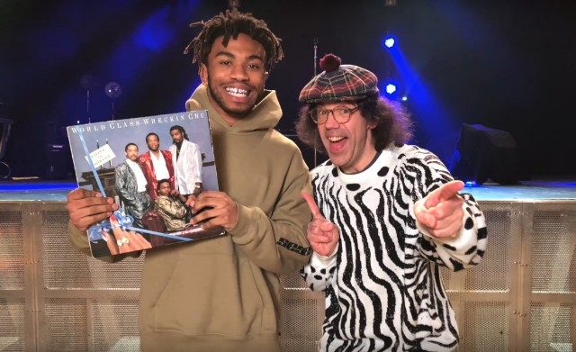 Kevin-Abstract-and-Nardwuar-1519825178