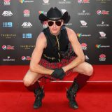 Kirin J Callinan Pleads Guilty In Indecent Exposure Charge, Avoids Conviction