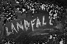 Laurie-Anderson-Landfall-1518022942