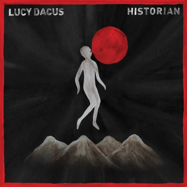 Image result for historians dacus