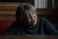 "Mavis Staples – ""If All I Was Was Black"" Video"