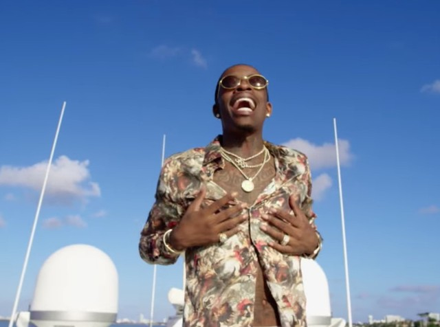 Rich-Homie-Quan-Changed-video-1517932589