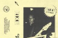 Stream Rixe <em>Promo Tape</em> EP