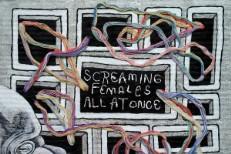 Album Of The Week: Screaming Females <em>All At Once</em>