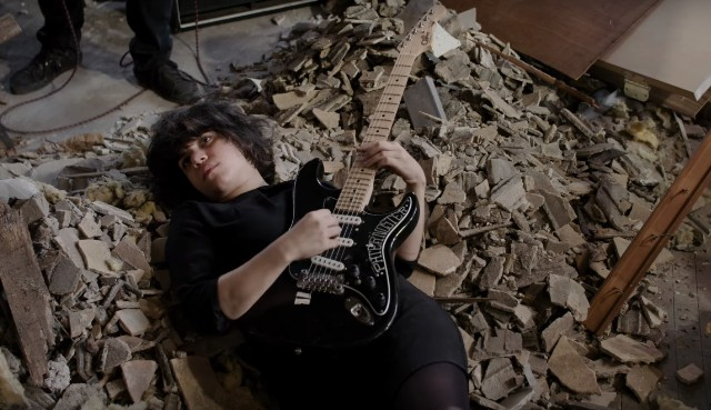 Screaming-Females-Ill-Make-You-Sorry-video-1519225198