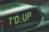 "Rae Sremmurd – ""T'd Up"""