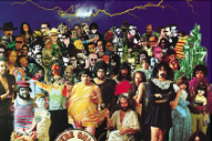 Frank Zappa&#8217;s <i>We're Only In It For The Money</i> Is The &#8217;60s Psych Satire That Became A &#8217;60s Psych Classic