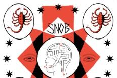 Snob - Snob