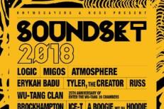 Soundset