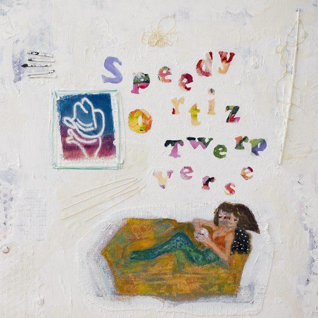 Speedy-Ortiz-Twerp-Verse-album-art-1519224870