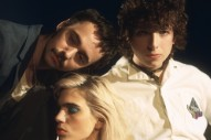 "Sunflower Bean – ""Twentytwo"""