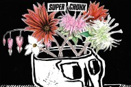 Stream Superchunk <em>What A Time To Be Alive</em>