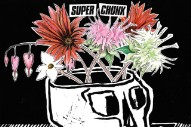 Album Of The Week: Superchunk <em>What A Time To Be Alive</em>