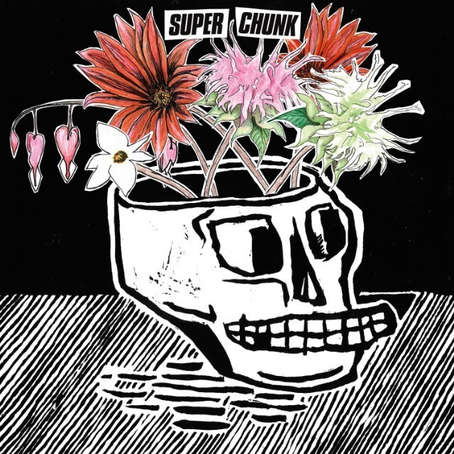 Superchunk-What-A-Time-to-Be-Alive-1518536129