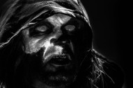 "Deeply Problematic Metal Band Taake Cancel North American Tour, Blame ""Left Wing Agitators"""