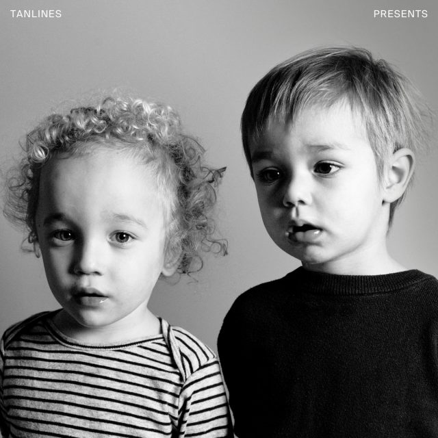 Tanlines - Presents
