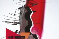 The-Breeders-All-Nerve-album-artwork-1515446973-640x640-1519312927