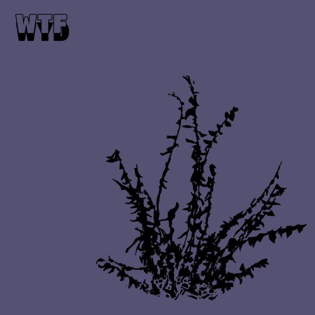 WYD -