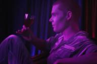 "Westerman – ""Confirmation"" Video"