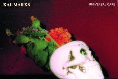 Kal Marks - Universal Care