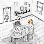 Vundabar – Smell Smoke