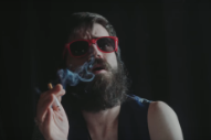 "Titus Andronicus – ""Above The Bodega (Local Business)"" Video"