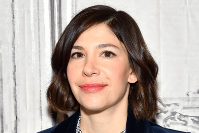Q&A: Carrie Brownstein On The End Of Portlandia, Her Many Film Projects, And The Next Sleater-Kinney Album