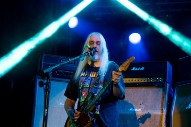 "Dinosaur Jr. – ""Hold Unknown"""