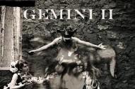 Stream Johanna Warren <em>Gemini II</em>