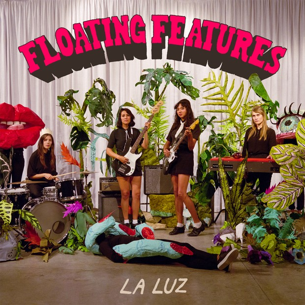 laluz-floatingfeatures-1518452261